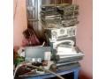 we-repair-phone-laptop-computer-jambox-small-3