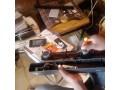 we-repair-phone-laptop-computer-jambox-small-1