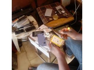 We Repair Phone, Laptop Computer, Jambox