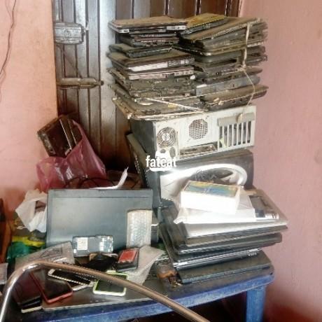 Classified Ads In Nigeria, Best Post Free Ads - we-repair-phone-laptop-computer-jambox-big-3