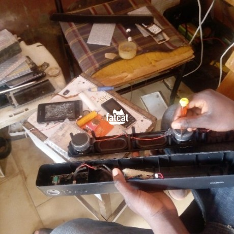 Classified Ads In Nigeria, Best Post Free Ads - we-repair-phone-laptop-computer-jambox-big-1