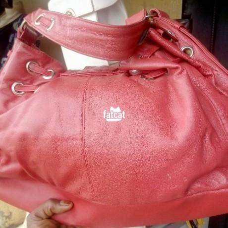 Classified Ads In Nigeria, Best Post Free Ads - ladies-handbag-big-2
