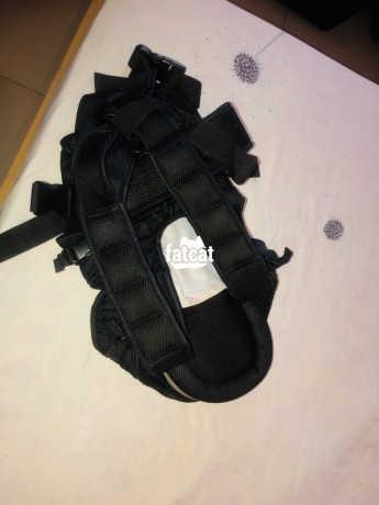 Classified Ads In Nigeria, Best Post Free Ads - baby-carrier-for-sale-big-0