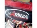 harmza-traveling-bag-small-1