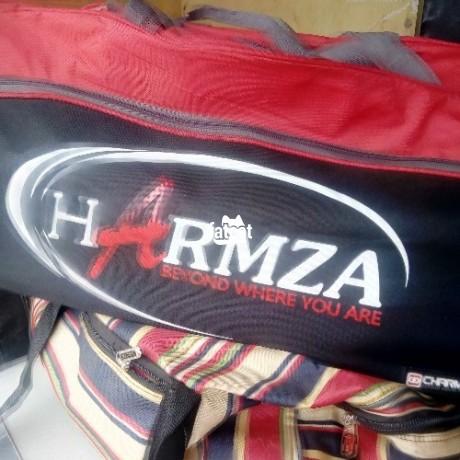 Classified Ads In Nigeria, Best Post Free Ads - harmza-traveling-bag-big-1