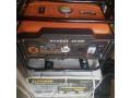 honday-km-3800-generator-small-2