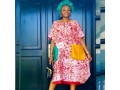 fashion-oracle-extraordinary-ladies-outfits-small-2