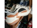 quality-canvas-sneakers-small-1