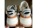 quality-canvas-sneakers-small-3