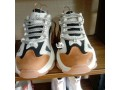 quality-canvas-sneakers-small-2