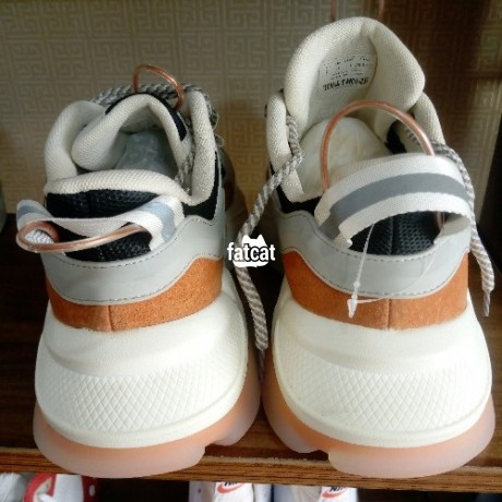 Classified Ads In Nigeria, Best Post Free Ads - quality-canvas-sneakers-big-3