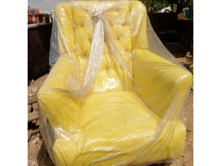 1 Seater Executive Chair