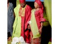 beautiful-ashoke-for-your-wedding-burials-birthday-party-etc-small-0