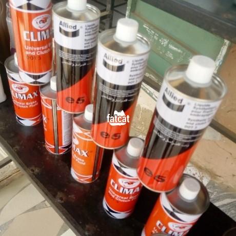 Classified Ads In Nigeria, Best Post Free Ads - high-brake-fluid-big-2