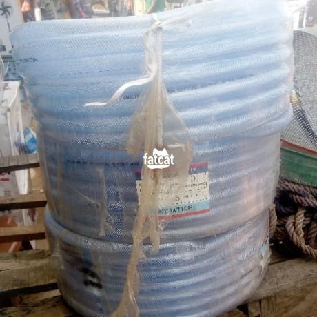 Classified Ads In Nigeria, Best Post Free Ads - water-hose-big-2