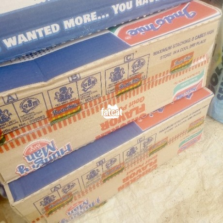 Classified Ads In Nigeria, Best Post Free Ads - indomie-hungry-man-big-1