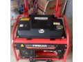 firman-semi-silent-key-starter-generator-small-0