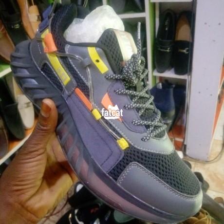 Classified Ads In Nigeria, Best Post Free Ads - sneakers-big-2