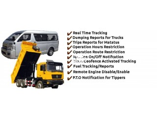 Car Tracking Service at Best Price