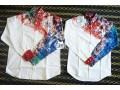 adire-couple-shirt-small-0