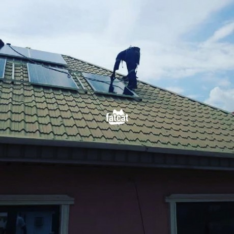 Classified Ads In Nigeria, Best Post Free Ads - call-us-for-your-complete-solar-installation-big-2