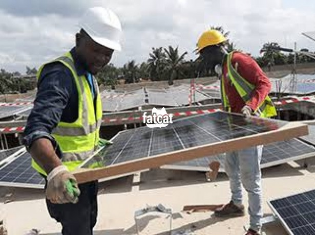 Classified Ads In Nigeria, Best Post Free Ads - call-us-for-your-complete-solar-installation-big-1