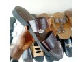 mens-easy-palm-sandals-small-2