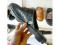 mens-half-shoe-small-2