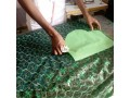 tailoring-services-small-3