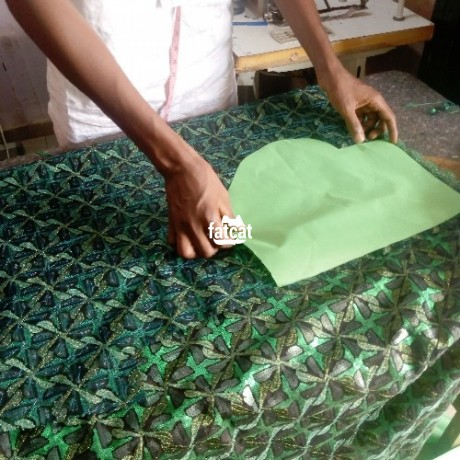 Classified Ads In Nigeria, Best Post Free Ads - tailoring-services-big-3