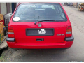 used-volkswagen-golf-1999-in-zaria-kaduna-for-sale-small-2