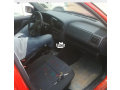 used-volkswagen-golf-1999-in-zaria-kaduna-for-sale-small-1