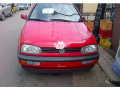used-volkswagen-golf-1999-in-zaria-kaduna-for-sale-small-0