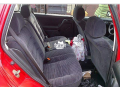 used-volkswagen-golf-1999-in-zaria-kaduna-for-sale-small-4