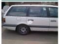 used-volkswagen-passat-1999-in-zaria-kaduna-for-sale-small-1