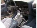 used-volkswagen-passat-1999-in-zaria-kaduna-for-sale-small-4