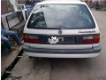 used-volkswagen-passat-1999-in-zaria-kaduna-for-sale-small-2