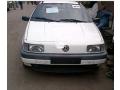 used-volkswagen-passat-1999-in-zaria-kaduna-for-sale-small-0
