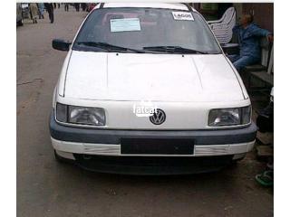 Used Volkswagen Passat 1999 in Zaria, Kaduna for Sale
