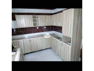 Classified Ads In Nigeria, Best Post Free Ads -Kitchen Cabinet in Abaji, (Abuja) FCT for Sale