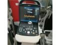 mindray-dp10-ultrasound-machine-small-0