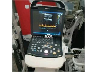 Mindray DP10 Ultrasound Machine
