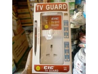 TV Guard