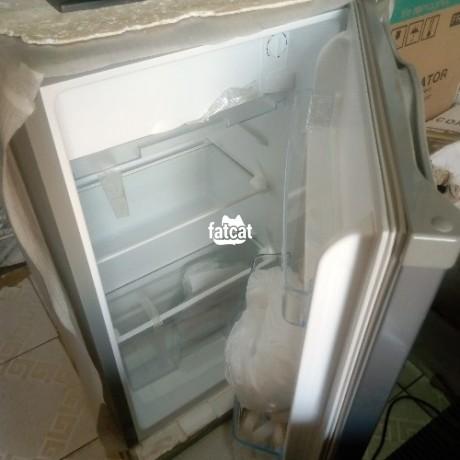 Classified Ads In Nigeria, Best Post Free Ads - hisense-fridge-big-1