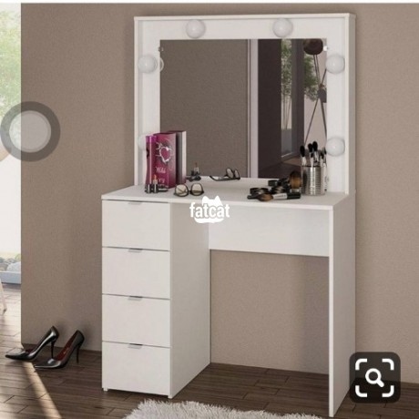 Classified Ads In Nigeria, Best Post Free Ads - dressing-table-mirror-big-0