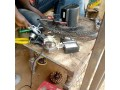 we-repair-all-kinds-of-generators-fans-and-electric-motor-rewinding-small-1