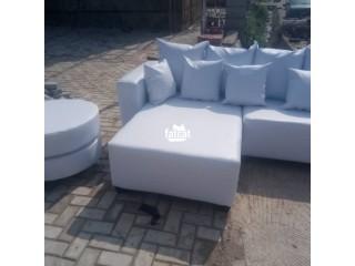 Parlour Chair in Mararaba, Abuja for Sale