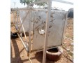 water-tank-carrier-small-1
