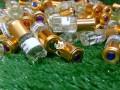 3ml-perfume-oils-small-2