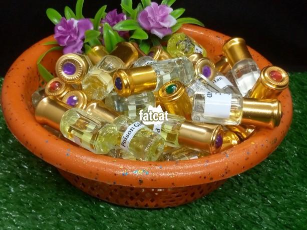 Classified Ads In Nigeria, Best Post Free Ads - 3ml-perfume-oils-big-1